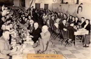 asamblea1955_50