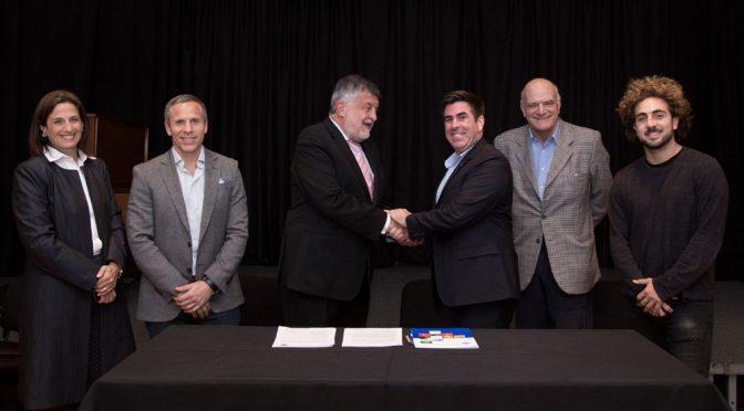 Por primera vez empresarios y trabajadores tucumanos se unen por la industria