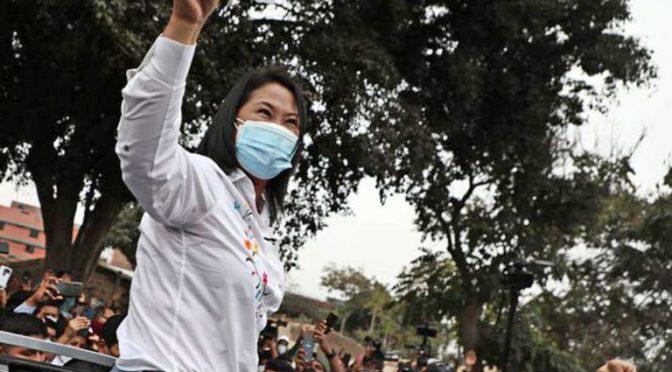 Perú protestó por la felicitación de Alberto Fernández a Pedro Castillo