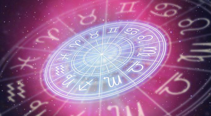 Horóscopo. Cómo será tu semana del 20 al 26 de junio de 2021