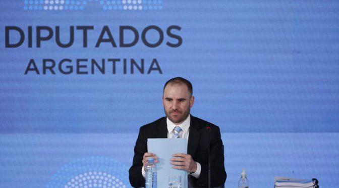 Inflación y dólar: cómo impacta en la economía la pelea entre Alberto Fernández y Cristina Kirchner